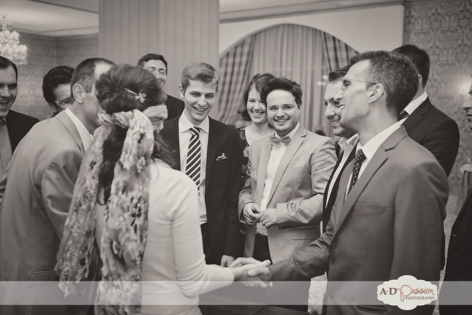 AD Passion Photography | fotograf-nunta-vintage_ad-passion_brindusa-si-daniel_nunta-bucuresti_0115 | Adelin, Dida, fotograf profesionist, fotograf de nunta, fotografie de nunta, fotograf Timisoara, fotograf Craiova, fotograf Bucuresti, fotograf Arad, nunta Timisoara, nunta Arad, nunta Bucuresti, nunta Craiova