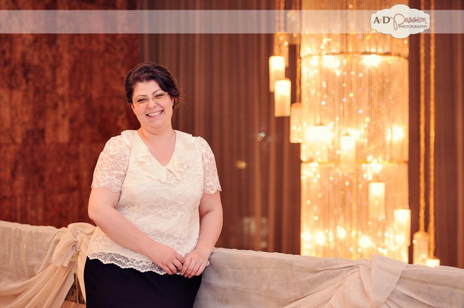 AD Passion Photography | fotograf-nunta-vintage_ad-passion_brindusa-si-daniel_nunta-bucuresti_0117 | Adelin, Dida, fotograf profesionist, fotograf de nunta, fotografie de nunta, fotograf Timisoara, fotograf Craiova, fotograf Bucuresti, fotograf Arad, nunta Timisoara, nunta Arad, nunta Bucuresti, nunta Craiova