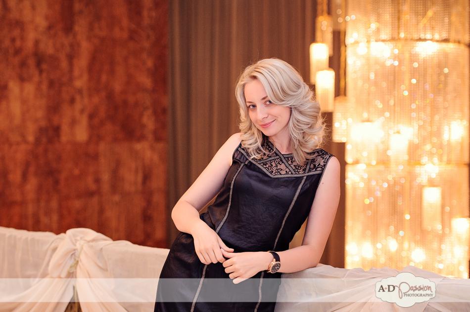 AD Passion Photography | fotograf-nunta-vintage_ad-passion_brindusa-si-daniel_nunta-bucuresti_0119 | Adelin, Dida, fotograf profesionist, fotograf de nunta, fotografie de nunta, fotograf Timisoara, fotograf Craiova, fotograf Bucuresti, fotograf Arad, nunta Timisoara, nunta Arad, nunta Bucuresti, nunta Craiova