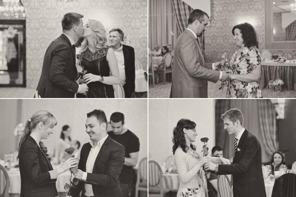 AD Passion Photography | fotograf-nunta-vintage_ad-passion_brindusa-si-daniel_nunta-bucuresti_0122 | Adelin, Dida, fotograf profesionist, fotograf de nunta, fotografie de nunta, fotograf Timisoara, fotograf Craiova, fotograf Bucuresti, fotograf Arad, nunta Timisoara, nunta Arad, nunta Bucuresti, nunta Craiova
