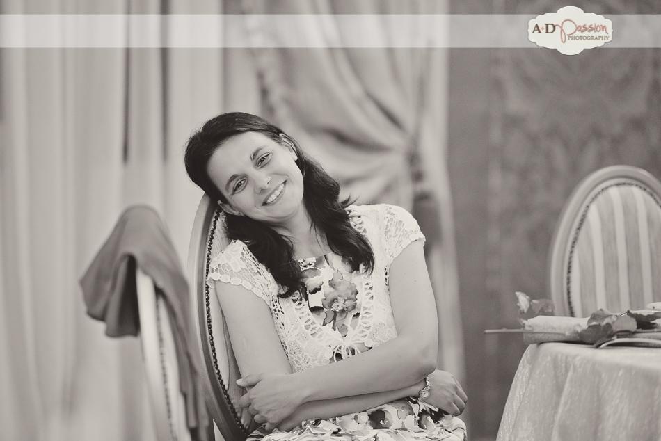 AD Passion Photography | fotograf-nunta-vintage_ad-passion_brindusa-si-daniel_nunta-bucuresti_0123 | Adelin, Dida, fotograf profesionist, fotograf de nunta, fotografie de nunta, fotograf Timisoara, fotograf Craiova, fotograf Bucuresti, fotograf Arad, nunta Timisoara, nunta Arad, nunta Bucuresti, nunta Craiova