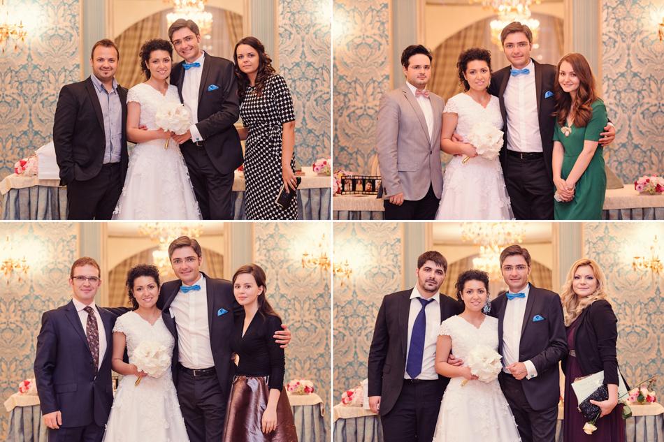 AD Passion Photography | fotograf-nunta-vintage_ad-passion_brindusa-si-daniel_nunta-bucuresti_0125 | Adelin, Dida, fotograf profesionist, fotograf de nunta, fotografie de nunta, fotograf Timisoara, fotograf Craiova, fotograf Bucuresti, fotograf Arad, nunta Timisoara, nunta Arad, nunta Bucuresti, nunta Craiova