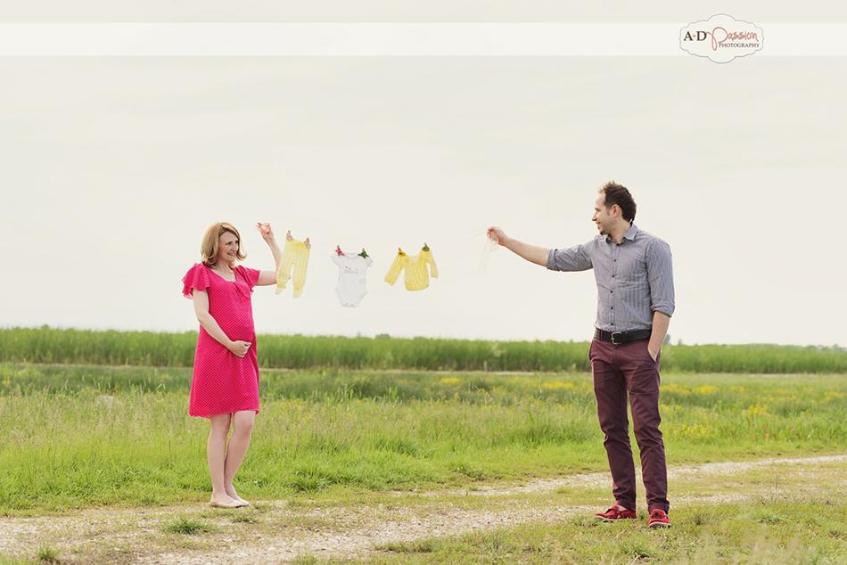 AD Passion Photography | ciprian_si_carmen_maternity_02 | Adelin, Dida, fotograf profesionist, fotograf de nunta, fotografie de nunta, fotograf Timisoara, fotograf Craiova, fotograf Bucuresti, fotograf Arad, nunta Timisoara, nunta Arad, nunta Bucuresti, nunta Craiova
