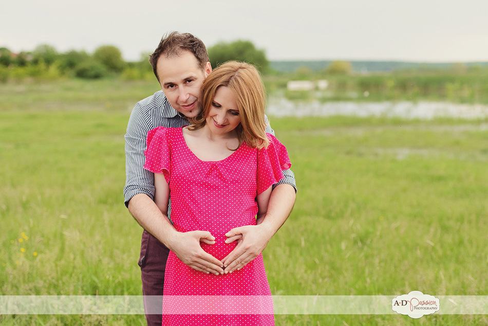 AD Passion Photography | ciprian_si_carmen_maternity_10 | Adelin, Dida, fotograf profesionist, fotograf de nunta, fotografie de nunta, fotograf Timisoara, fotograf Craiova, fotograf Bucuresti, fotograf Arad, nunta Timisoara, nunta Arad, nunta Bucuresti, nunta Craiova