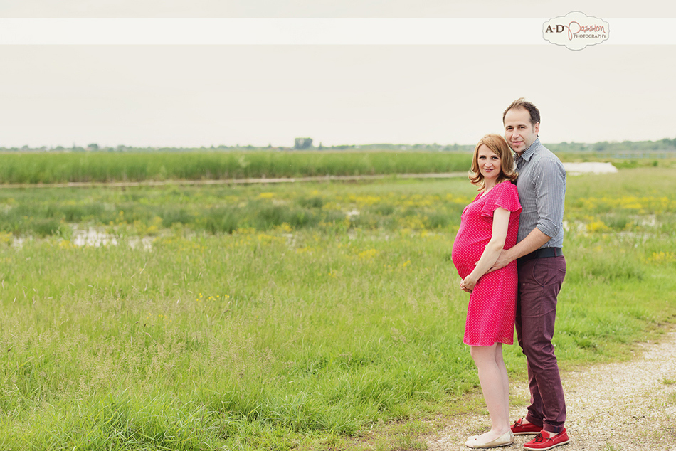AD Passion Photography | ciprian_si_carmen_maternity_11 | Adelin, Dida, fotograf profesionist, fotograf de nunta, fotografie de nunta, fotograf Timisoara, fotograf Craiova, fotograf Bucuresti, fotograf Arad, nunta Timisoara, nunta Arad, nunta Bucuresti, nunta Craiova