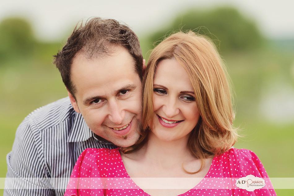 AD Passion Photography | ciprian_si_carmen_maternity_13 | Adelin, Dida, fotograf profesionist, fotograf de nunta, fotografie de nunta, fotograf Timisoara, fotograf Craiova, fotograf Bucuresti, fotograf Arad, nunta Timisoara, nunta Arad, nunta Bucuresti, nunta Craiova