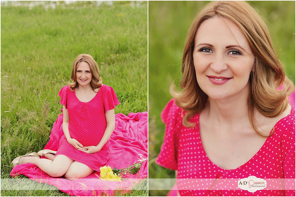 AD Passion Photography | ciprian_si_carmen_maternity_15 | Adelin, Dida, fotograf profesionist, fotograf de nunta, fotografie de nunta, fotograf Timisoara, fotograf Craiova, fotograf Bucuresti, fotograf Arad, nunta Timisoara, nunta Arad, nunta Bucuresti, nunta Craiova