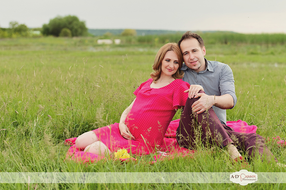 AD Passion Photography | ciprian_si_carmen_maternity_17 | Adelin, Dida, fotograf profesionist, fotograf de nunta, fotografie de nunta, fotograf Timisoara, fotograf Craiova, fotograf Bucuresti, fotograf Arad, nunta Timisoara, nunta Arad, nunta Bucuresti, nunta Craiova