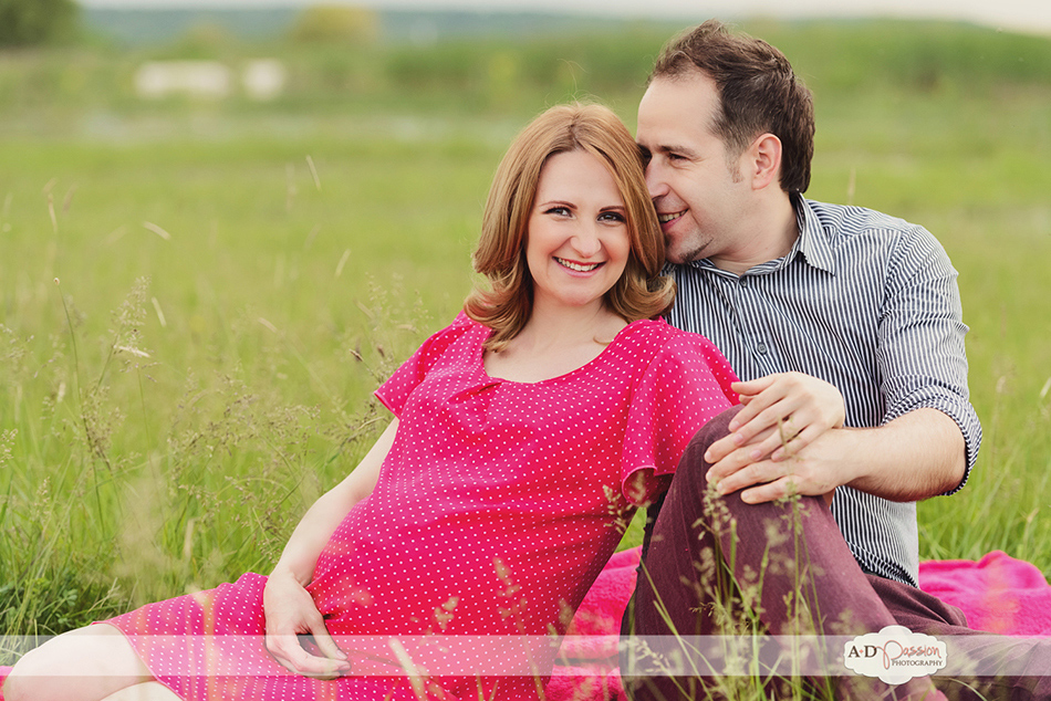 AD Passion Photography | ciprian_si_carmen_maternity_18 | Adelin, Dida, fotograf profesionist, fotograf de nunta, fotografie de nunta, fotograf Timisoara, fotograf Craiova, fotograf Bucuresti, fotograf Arad, nunta Timisoara, nunta Arad, nunta Bucuresti, nunta Craiova