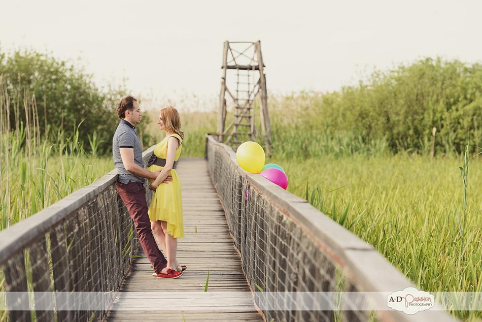 AD Passion Photography | ciprian_si_carmen_maternity_26 | Adelin, Dida, fotograf profesionist, fotograf de nunta, fotografie de nunta, fotograf Timisoara, fotograf Craiova, fotograf Bucuresti, fotograf Arad, nunta Timisoara, nunta Arad, nunta Bucuresti, nunta Craiova