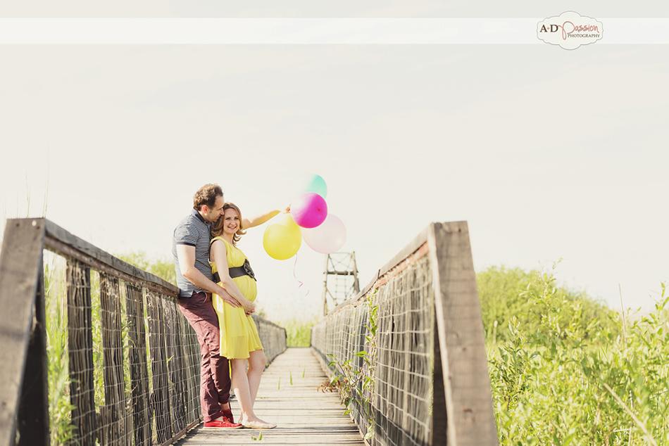 AD Passion Photography | ciprian_si_carmen_maternity_27 | Adelin, Dida, fotograf profesionist, fotograf de nunta, fotografie de nunta, fotograf Timisoara, fotograf Craiova, fotograf Bucuresti, fotograf Arad, nunta Timisoara, nunta Arad, nunta Bucuresti, nunta Craiova