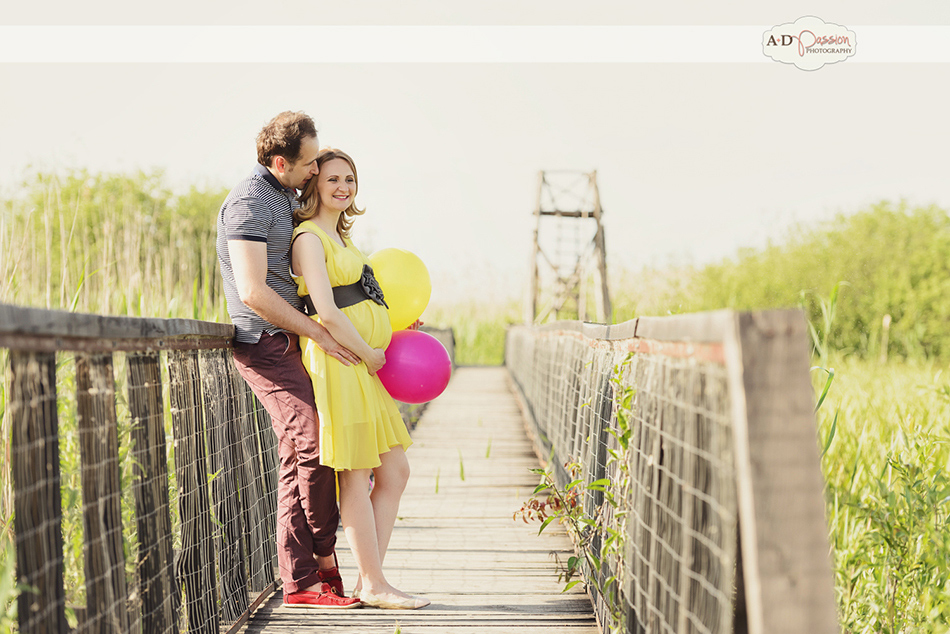 AD Passion Photography | ciprian_si_carmen_maternity_28 | Adelin, Dida, fotograf profesionist, fotograf de nunta, fotografie de nunta, fotograf Timisoara, fotograf Craiova, fotograf Bucuresti, fotograf Arad, nunta Timisoara, nunta Arad, nunta Bucuresti, nunta Craiova