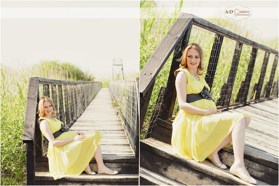 AD Passion Photography | ciprian_si_carmen_maternity_31 | Adelin, Dida, fotograf profesionist, fotograf de nunta, fotografie de nunta, fotograf Timisoara, fotograf Craiova, fotograf Bucuresti, fotograf Arad, nunta Timisoara, nunta Arad, nunta Bucuresti, nunta Craiova
