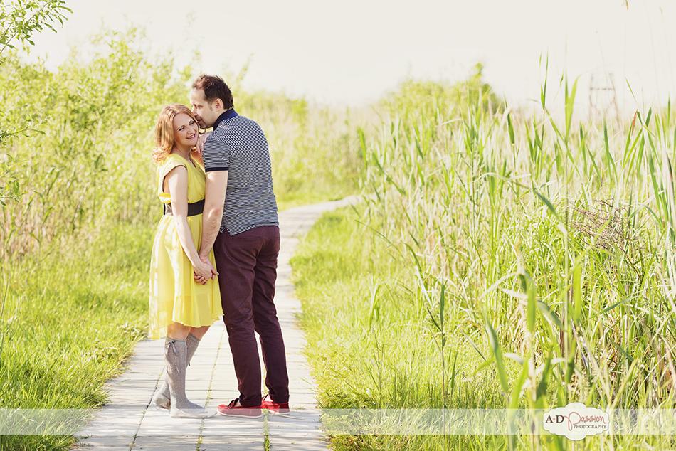 AD Passion Photography | ciprian_si_carmen_maternity_35 | Adelin, Dida, fotograf profesionist, fotograf de nunta, fotografie de nunta, fotograf Timisoara, fotograf Craiova, fotograf Bucuresti, fotograf Arad, nunta Timisoara, nunta Arad, nunta Bucuresti, nunta Craiova
