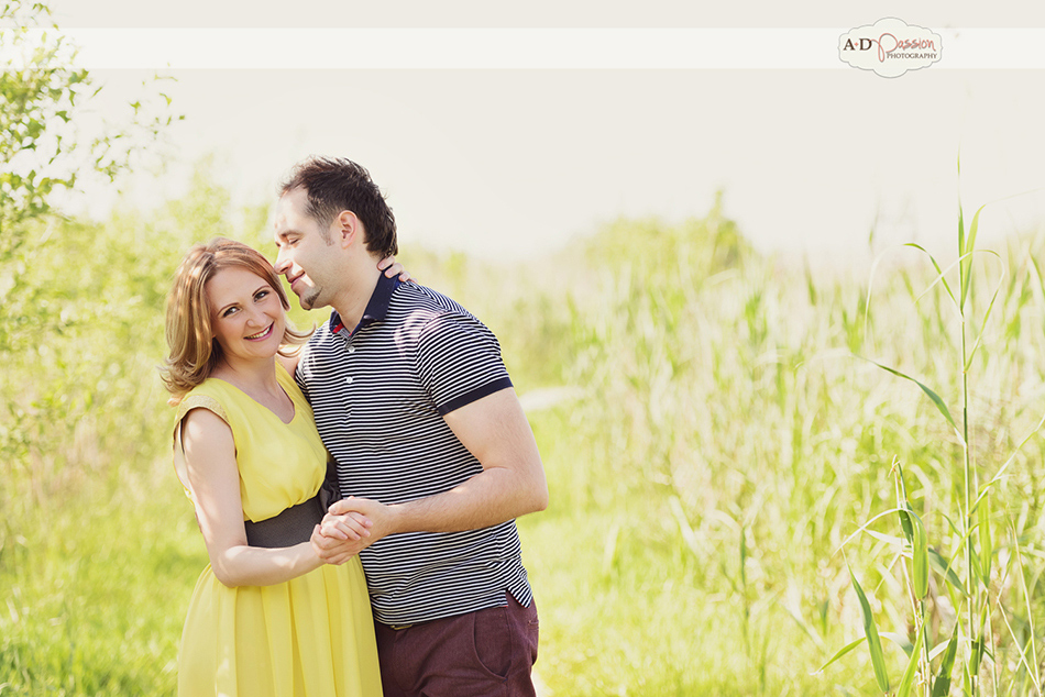 AD Passion Photography | ciprian_si_carmen_maternity_36 | Adelin, Dida, fotograf profesionist, fotograf de nunta, fotografie de nunta, fotograf Timisoara, fotograf Craiova, fotograf Bucuresti, fotograf Arad, nunta Timisoara, nunta Arad, nunta Bucuresti, nunta Craiova