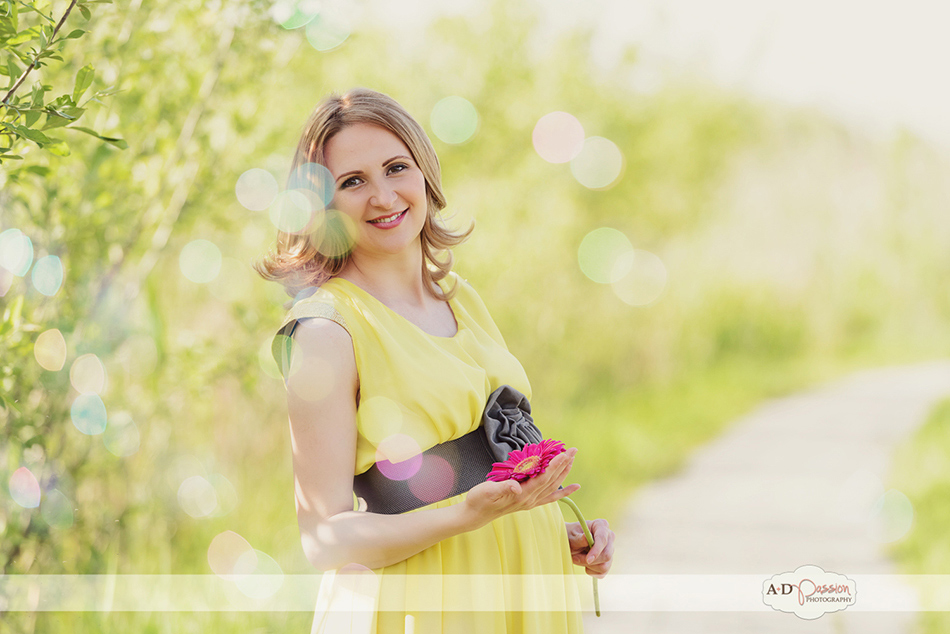 AD Passion Photography | ciprian_si_carmen_maternity_39 | Adelin, Dida, fotograf profesionist, fotograf de nunta, fotografie de nunta, fotograf Timisoara, fotograf Craiova, fotograf Bucuresti, fotograf Arad, nunta Timisoara, nunta Arad, nunta Bucuresti, nunta Craiova