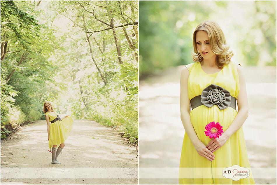AD Passion Photography | ciprian_si_carmen_maternity_47 | Adelin, Dida, fotograf profesionist, fotograf de nunta, fotografie de nunta, fotograf Timisoara, fotograf Craiova, fotograf Bucuresti, fotograf Arad, nunta Timisoara, nunta Arad, nunta Bucuresti, nunta Craiova