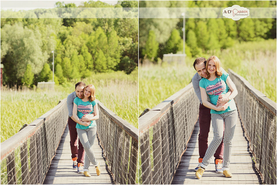 AD Passion Photography | ciprian_si_carmen_maternity_50 | Adelin, Dida, fotograf profesionist, fotograf de nunta, fotografie de nunta, fotograf Timisoara, fotograf Craiova, fotograf Bucuresti, fotograf Arad, nunta Timisoara, nunta Arad, nunta Bucuresti, nunta Craiova