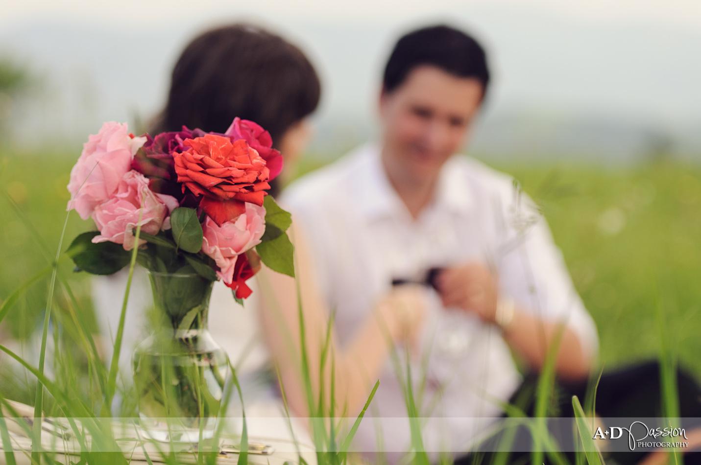 AD Passion Photography | 07042012_fotograf-profesionist-nunta_after-wedding_carmen-si-costi_0017 | Adelin, Dida, fotograf profesionist, fotograf de nunta, fotografie de nunta, fotograf Timisoara, fotograf Craiova, fotograf Bucuresti, fotograf Arad, nunta Timisoara, nunta Arad, nunta Bucuresti, nunta Craiova