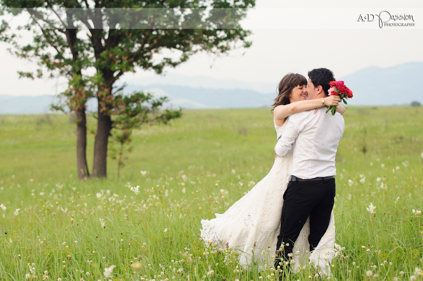 AD Passion Photography | 07042012_fotograf-profesionist-nunta_after-wedding_carmen-si-costi_0021 | Adelin, Dida, fotograf profesionist, fotograf de nunta, fotografie de nunta, fotograf Timisoara, fotograf Craiova, fotograf Bucuresti, fotograf Arad, nunta Timisoara, nunta Arad, nunta Bucuresti, nunta Craiova