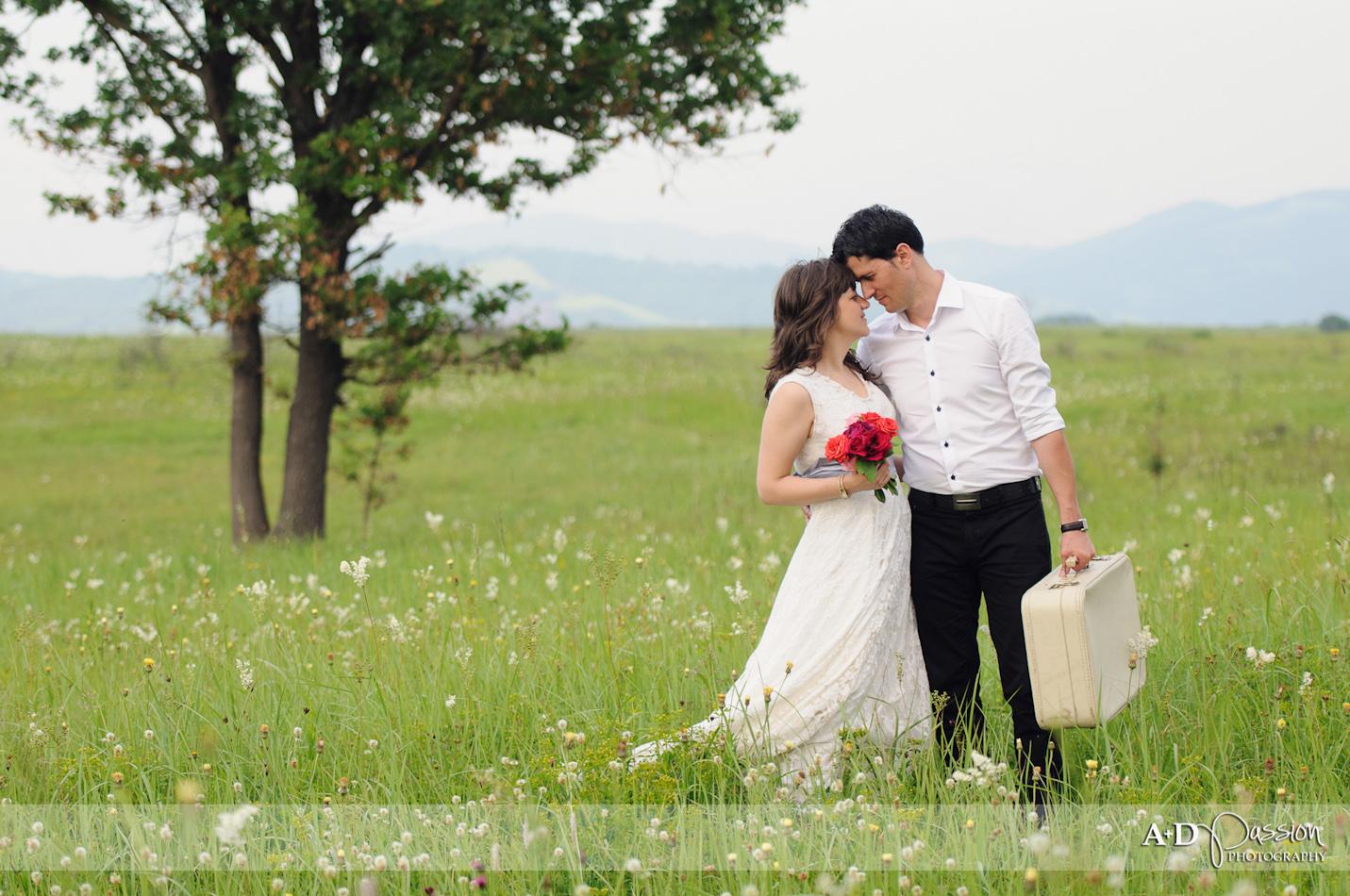 AD Passion Photography | 07042012_fotograf-profesionist-nunta_after-wedding_carmen-si-costi_0022 | Adelin, Dida, fotograf profesionist, fotograf de nunta, fotografie de nunta, fotograf Timisoara, fotograf Craiova, fotograf Bucuresti, fotograf Arad, nunta Timisoara, nunta Arad, nunta Bucuresti, nunta Craiova
