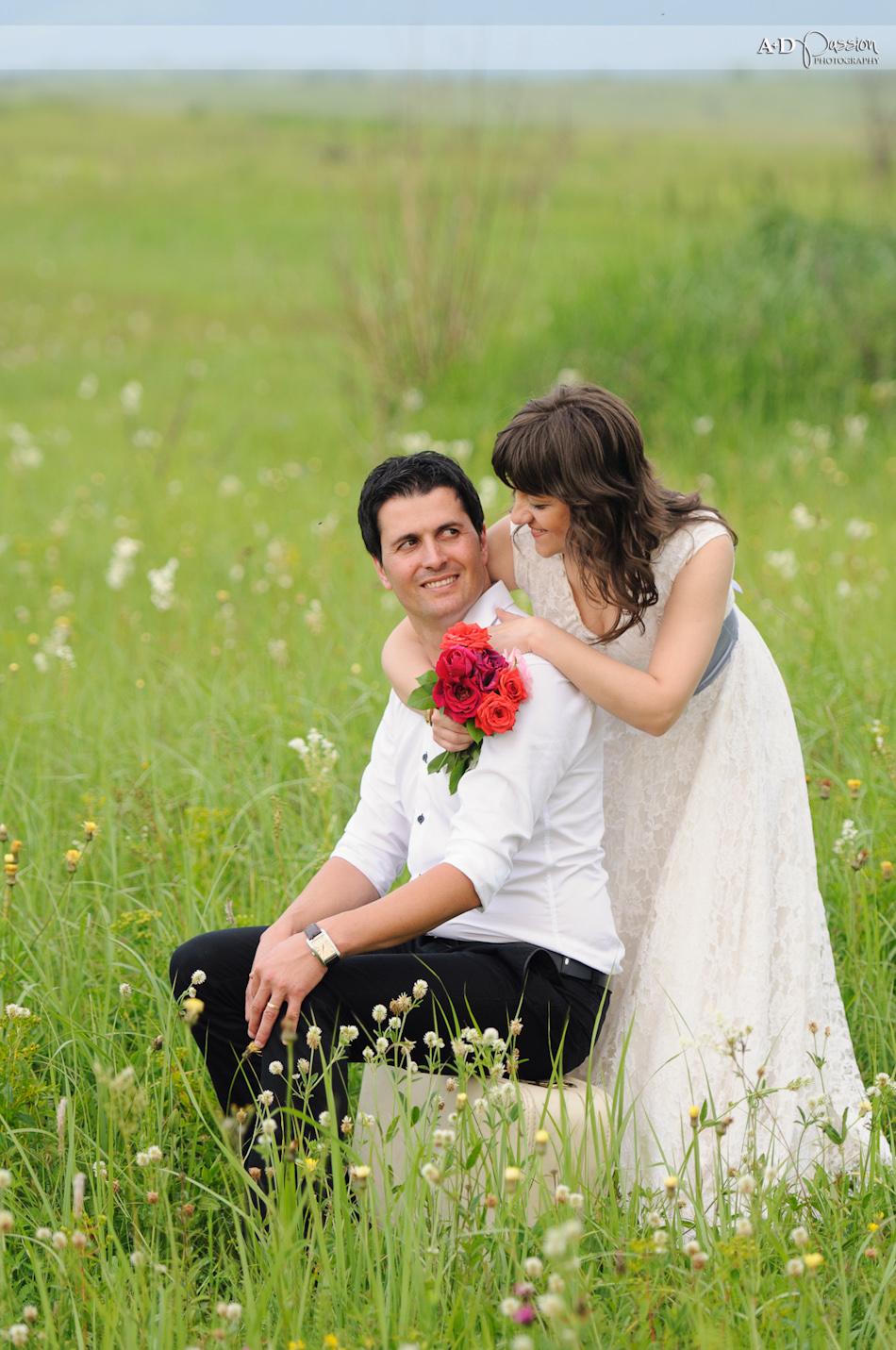 AD Passion Photography | 07042012_fotograf-profesionist-nunta_after-wedding_carmen-si-costi_0025 | Adelin, Dida, fotograf profesionist, fotograf de nunta, fotografie de nunta, fotograf Timisoara, fotograf Craiova, fotograf Bucuresti, fotograf Arad, nunta Timisoara, nunta Arad, nunta Bucuresti, nunta Craiova