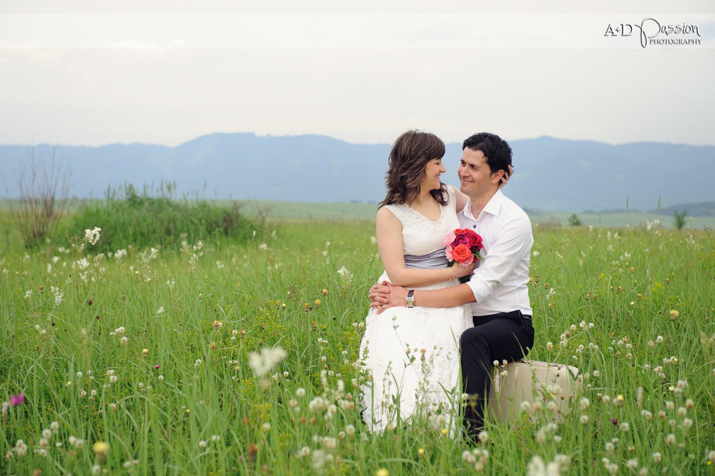 AD Passion Photography | 07042012_fotograf-profesionist-nunta_after-wedding_carmen-si-costi_0026 | Adelin, Dida, fotograf profesionist, fotograf de nunta, fotografie de nunta, fotograf Timisoara, fotograf Craiova, fotograf Bucuresti, fotograf Arad, nunta Timisoara, nunta Arad, nunta Bucuresti, nunta Craiova