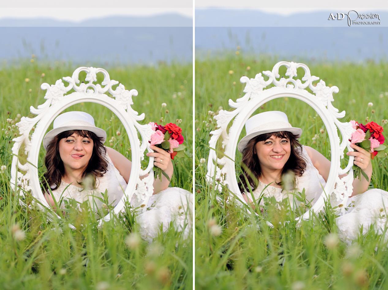 AD Passion Photography | 07042012_fotograf-profesionist-nunta_after-wedding_carmen-si-costi_0029 | Adelin, Dida, fotograf profesionist, fotograf de nunta, fotografie de nunta, fotograf Timisoara, fotograf Craiova, fotograf Bucuresti, fotograf Arad, nunta Timisoara, nunta Arad, nunta Bucuresti, nunta Craiova