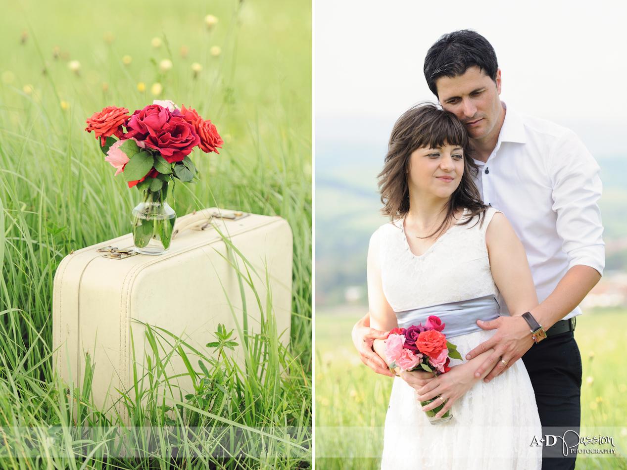 AD Passion Photography | 07042012_fotograf-profesionist-nunta_after-wedding_carmen-si-costi_0033 | Adelin, Dida, fotograf profesionist, fotograf de nunta, fotografie de nunta, fotograf Timisoara, fotograf Craiova, fotograf Bucuresti, fotograf Arad, nunta Timisoara, nunta Arad, nunta Bucuresti, nunta Craiova