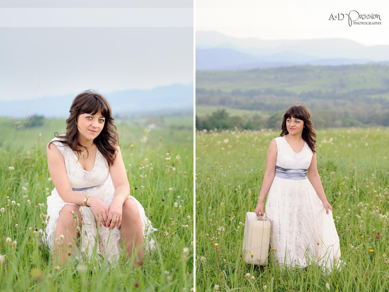 AD Passion Photography | 07042012_fotograf-profesionist-nunta_after-wedding_carmen-si-costi_0040 | Adelin, Dida, fotograf profesionist, fotograf de nunta, fotografie de nunta, fotograf Timisoara, fotograf Craiova, fotograf Bucuresti, fotograf Arad, nunta Timisoara, nunta Arad, nunta Bucuresti, nunta Craiova