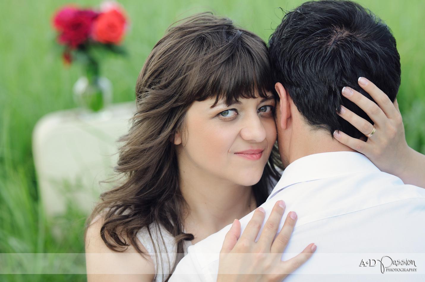 AD Passion Photography | 07042012_fotograf-profesionist-nunta_after-wedding_carmen-si-costi_0041 | Adelin, Dida, fotograf profesionist, fotograf de nunta, fotografie de nunta, fotograf Timisoara, fotograf Craiova, fotograf Bucuresti, fotograf Arad, nunta Timisoara, nunta Arad, nunta Bucuresti, nunta Craiova
