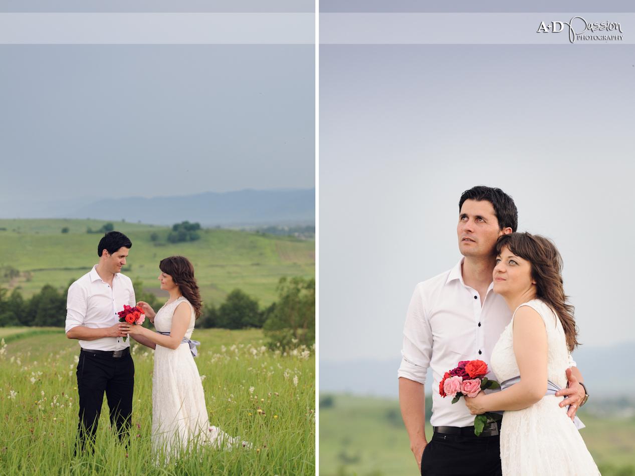 AD Passion Photography | 07042012_fotograf-profesionist-nunta_after-wedding_carmen-si-costi_0043 | Adelin, Dida, fotograf profesionist, fotograf de nunta, fotografie de nunta, fotograf Timisoara, fotograf Craiova, fotograf Bucuresti, fotograf Arad, nunta Timisoara, nunta Arad, nunta Bucuresti, nunta Craiova