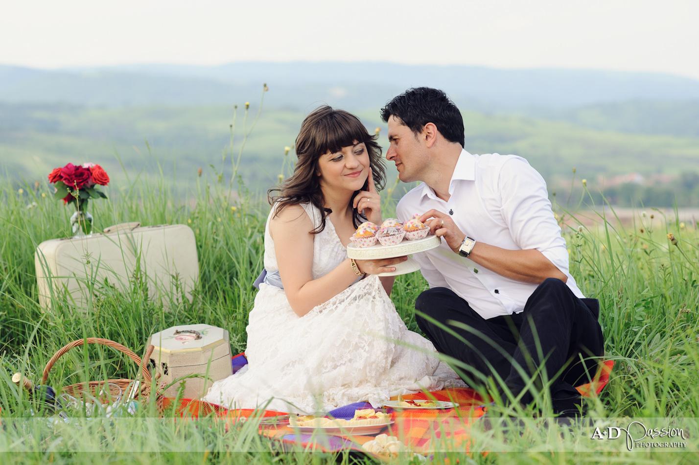 AD Passion Photography | 07042012_fotograf-profesionist-nunta_after-wedding_carmen-si-costi_0046 | Adelin, Dida, fotograf profesionist, fotograf de nunta, fotografie de nunta, fotograf Timisoara, fotograf Craiova, fotograf Bucuresti, fotograf Arad, nunta Timisoara, nunta Arad, nunta Bucuresti, nunta Craiova