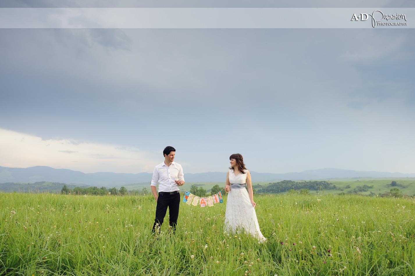 AD Passion Photography | 07042012_fotograf-profesionist-nunta_after-wedding_carmen-si-costi_0047 | Adelin, Dida, fotograf profesionist, fotograf de nunta, fotografie de nunta, fotograf Timisoara, fotograf Craiova, fotograf Bucuresti, fotograf Arad, nunta Timisoara, nunta Arad, nunta Bucuresti, nunta Craiova