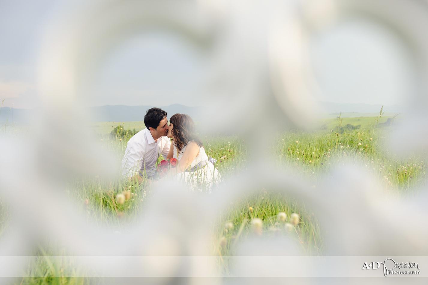 AD Passion Photography | 07042012_fotograf-profesionist-nunta_after-wedding_carmen-si-costi_0051 | Adelin, Dida, fotograf profesionist, fotograf de nunta, fotografie de nunta, fotograf Timisoara, fotograf Craiova, fotograf Bucuresti, fotograf Arad, nunta Timisoara, nunta Arad, nunta Bucuresti, nunta Craiova