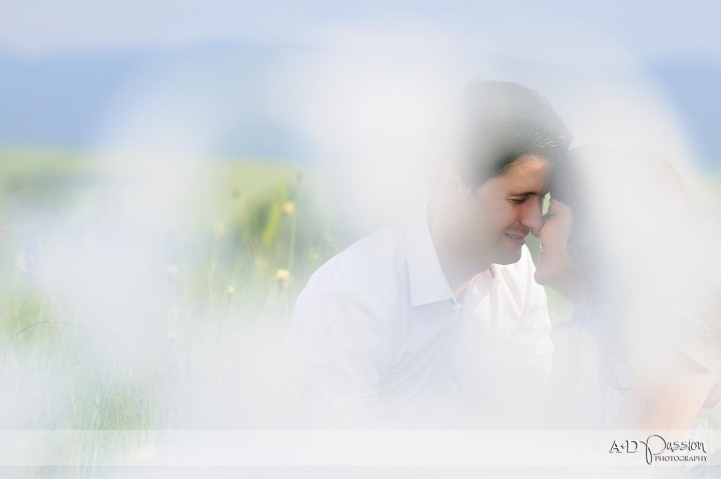 AD Passion Photography | 07042012_fotograf-profesionist-nunta_after-wedding_carmen-si-costi_0052 | Adelin, Dida, fotograf profesionist, fotograf de nunta, fotografie de nunta, fotograf Timisoara, fotograf Craiova, fotograf Bucuresti, fotograf Arad, nunta Timisoara, nunta Arad, nunta Bucuresti, nunta Craiova
