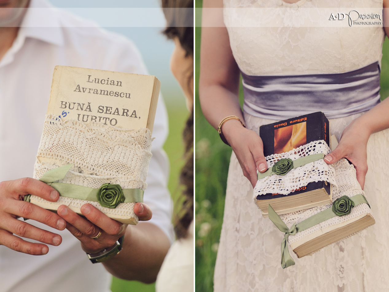 AD Passion Photography | 07042012_fotograf-profesionist-nunta_after-wedding_carmen-si-costi_0053 | Adelin, Dida, fotograf profesionist, fotograf de nunta, fotografie de nunta, fotograf Timisoara, fotograf Craiova, fotograf Bucuresti, fotograf Arad, nunta Timisoara, nunta Arad, nunta Bucuresti, nunta Craiova