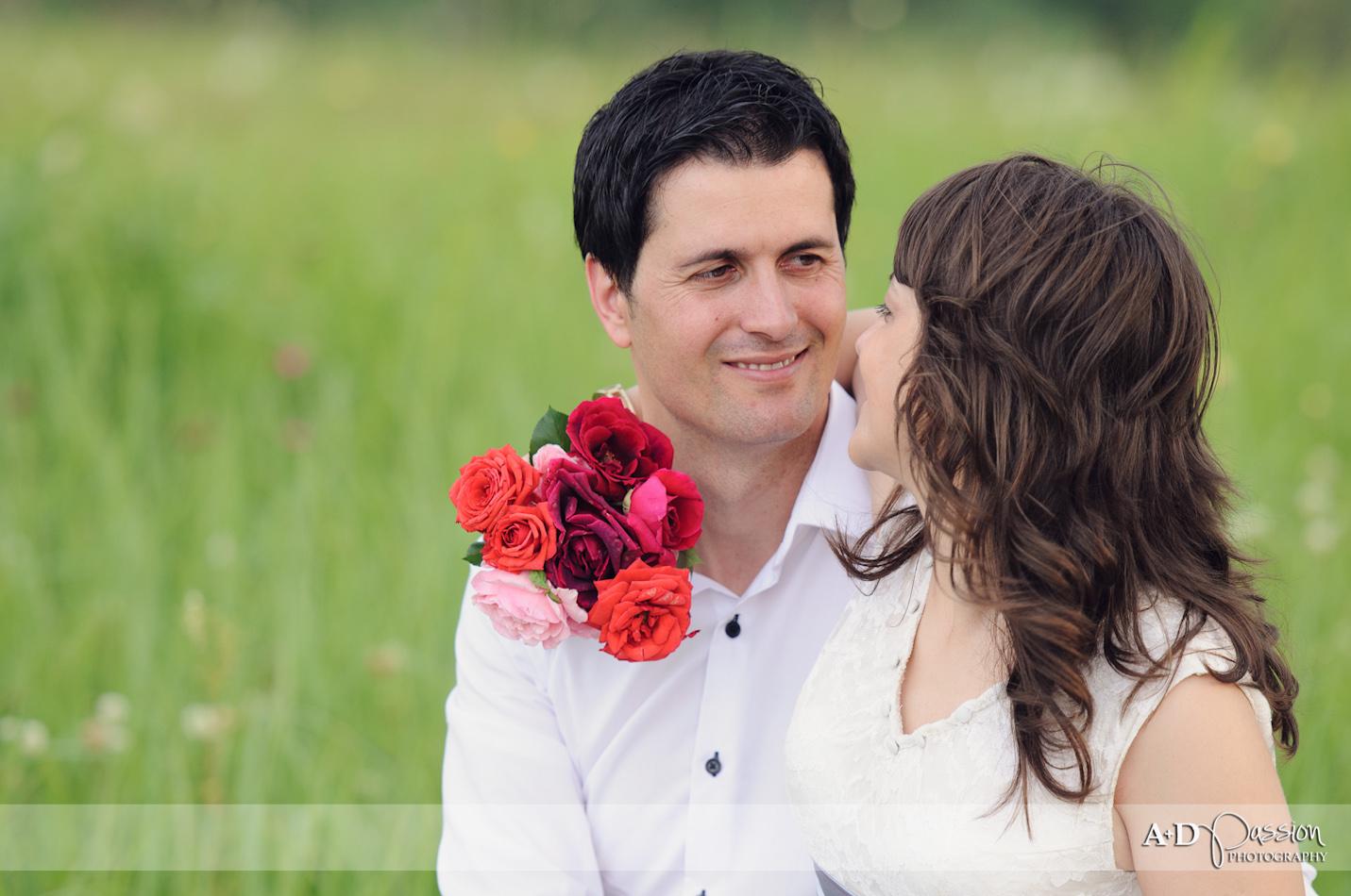 AD Passion Photography | 07042012_fotograf-profesionist-nunta_after-wedding_carmen-si-costi_0056 | Adelin, Dida, fotograf profesionist, fotograf de nunta, fotografie de nunta, fotograf Timisoara, fotograf Craiova, fotograf Bucuresti, fotograf Arad, nunta Timisoara, nunta Arad, nunta Bucuresti, nunta Craiova