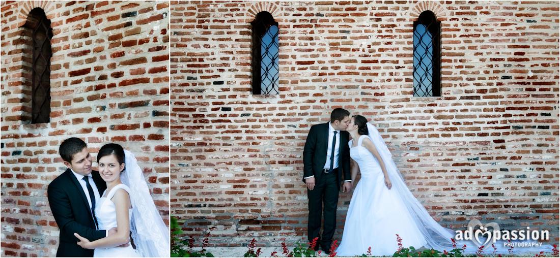 AD Passion Photography | ad-passion.com_fotograf_timisoara_nunta_bucuresti_carmen_si_viorel_037 | Adelin, Dida, fotograf profesionist, fotograf de nunta, fotografie de nunta, fotograf Timisoara, fotograf Craiova, fotograf Bucuresti, fotograf Arad, nunta Timisoara, nunta Arad, nunta Bucuresti, nunta Craiova