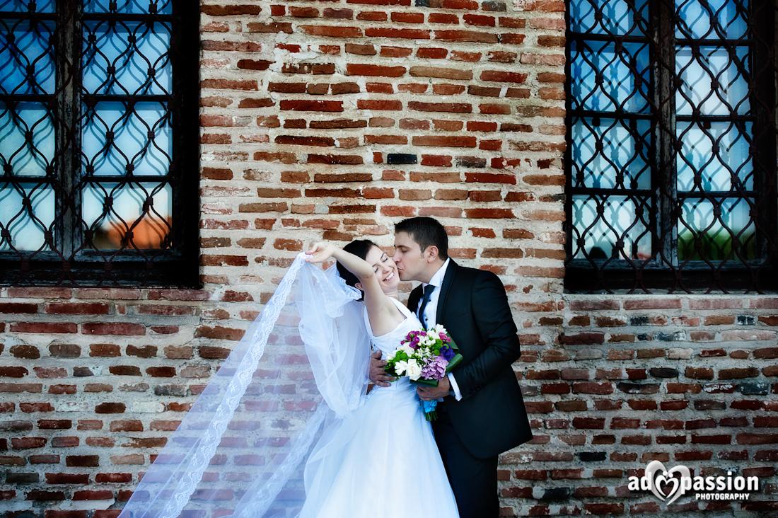 AD Passion Photography | ad-passion.com_fotograf_timisoara_nunta_bucuresti_carmen_si_viorel_038 | Adelin, Dida, fotograf profesionist, fotograf de nunta, fotografie de nunta, fotograf Timisoara, fotograf Craiova, fotograf Bucuresti, fotograf Arad, nunta Timisoara, nunta Arad, nunta Bucuresti, nunta Craiova