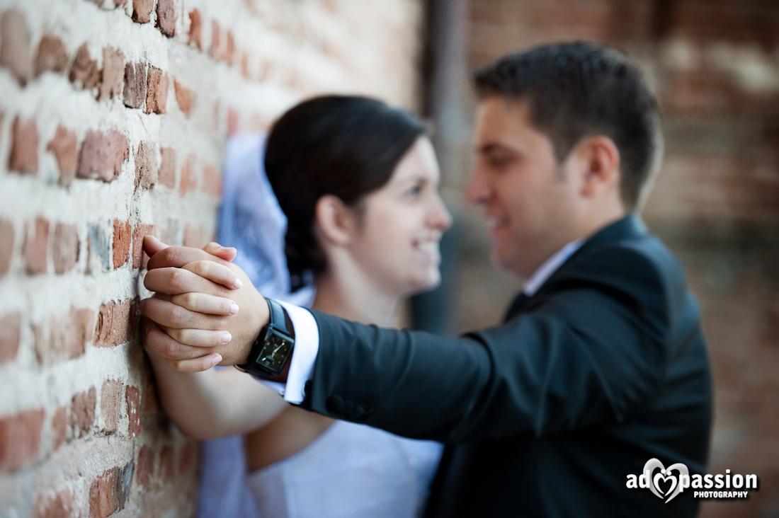 AD Passion Photography | ad-passion.com_fotograf_timisoara_nunta_bucuresti_carmen_si_viorel_039 | Adelin, Dida, fotograf profesionist, fotograf de nunta, fotografie de nunta, fotograf Timisoara, fotograf Craiova, fotograf Bucuresti, fotograf Arad, nunta Timisoara, nunta Arad, nunta Bucuresti, nunta Craiova
