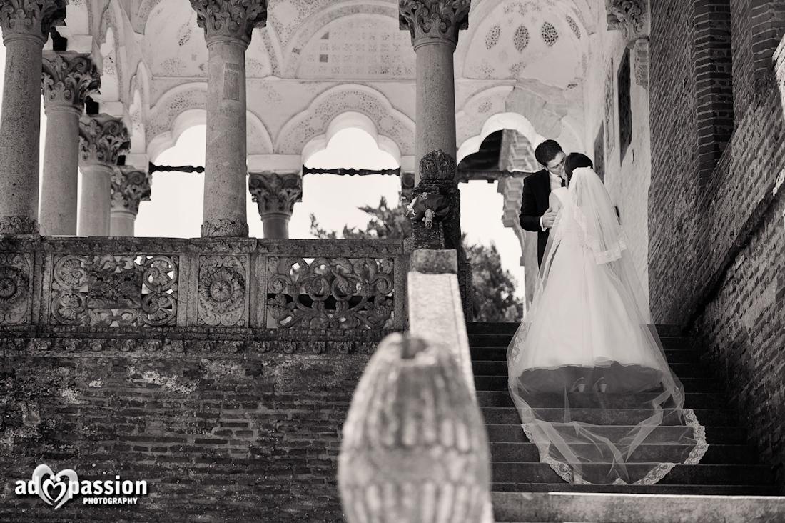 AD Passion Photography | ad-passion.com_fotograf_timisoara_nunta_bucuresti_carmen_si_viorel_041 | Adelin, Dida, fotograf profesionist, fotograf de nunta, fotografie de nunta, fotograf Timisoara, fotograf Craiova, fotograf Bucuresti, fotograf Arad, nunta Timisoara, nunta Arad, nunta Bucuresti, nunta Craiova