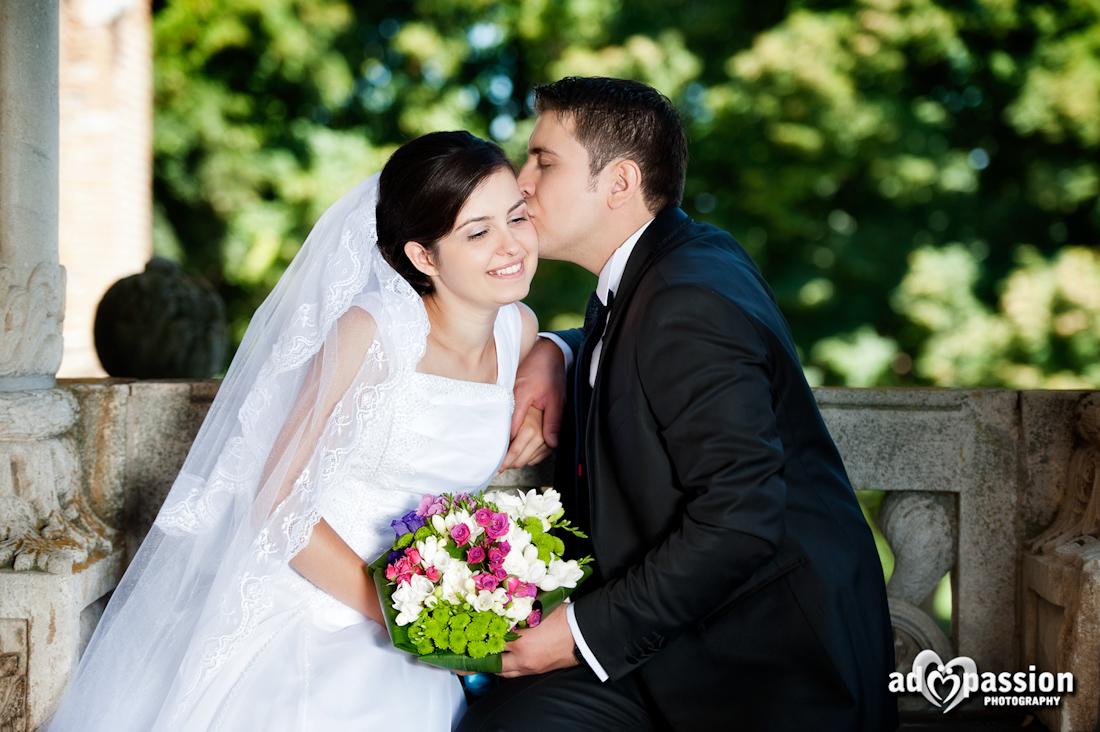 AD Passion Photography | ad-passion.com_fotograf_timisoara_nunta_bucuresti_carmen_si_viorel_042 | Adelin, Dida, fotograf profesionist, fotograf de nunta, fotografie de nunta, fotograf Timisoara, fotograf Craiova, fotograf Bucuresti, fotograf Arad, nunta Timisoara, nunta Arad, nunta Bucuresti, nunta Craiova