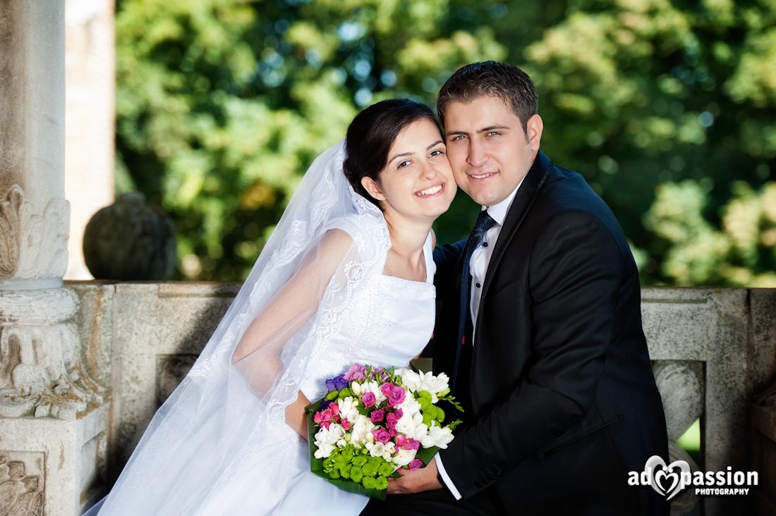 AD Passion Photography | ad-passion.com_fotograf_timisoara_nunta_bucuresti_carmen_si_viorel_044 | Adelin, Dida, fotograf profesionist, fotograf de nunta, fotografie de nunta, fotograf Timisoara, fotograf Craiova, fotograf Bucuresti, fotograf Arad, nunta Timisoara, nunta Arad, nunta Bucuresti, nunta Craiova