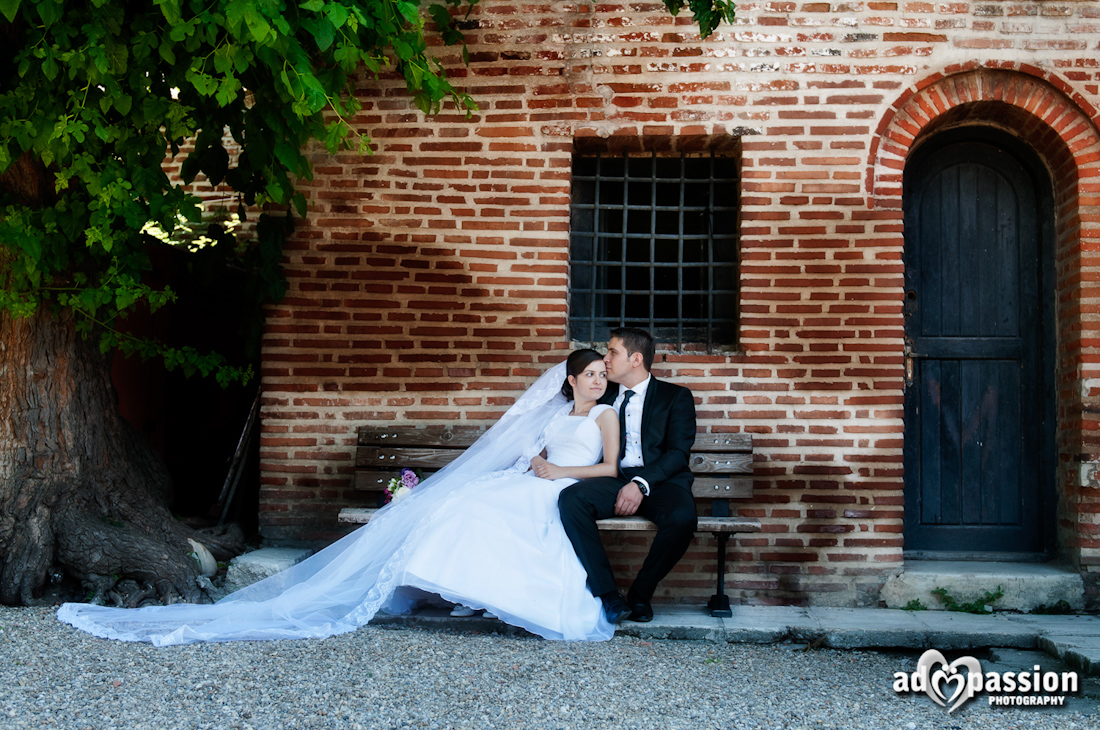 AD Passion Photography | ad-passion.com_fotograf_timisoara_nunta_bucuresti_carmen_si_viorel_045 | Adelin, Dida, fotograf profesionist, fotograf de nunta, fotografie de nunta, fotograf Timisoara, fotograf Craiova, fotograf Bucuresti, fotograf Arad, nunta Timisoara, nunta Arad, nunta Bucuresti, nunta Craiova