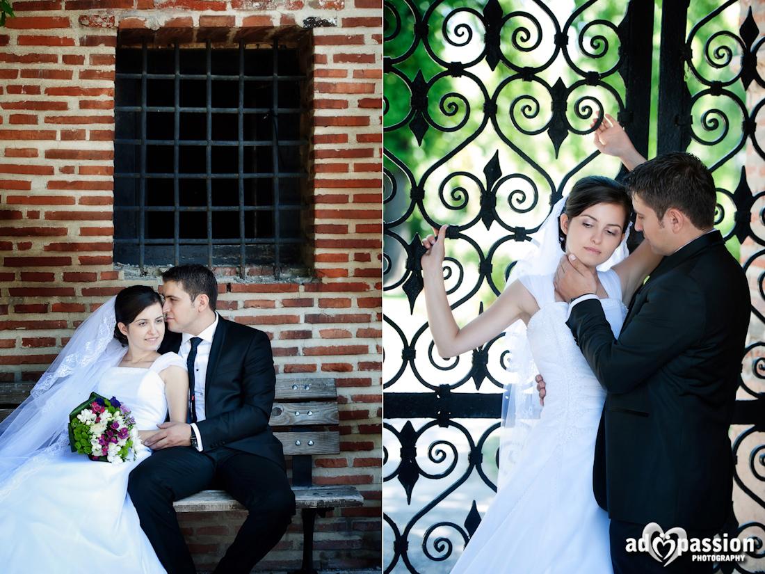AD Passion Photography | ad-passion.com_fotograf_timisoara_nunta_bucuresti_carmen_si_viorel_047 | Adelin, Dida, fotograf profesionist, fotograf de nunta, fotografie de nunta, fotograf Timisoara, fotograf Craiova, fotograf Bucuresti, fotograf Arad, nunta Timisoara, nunta Arad, nunta Bucuresti, nunta Craiova
