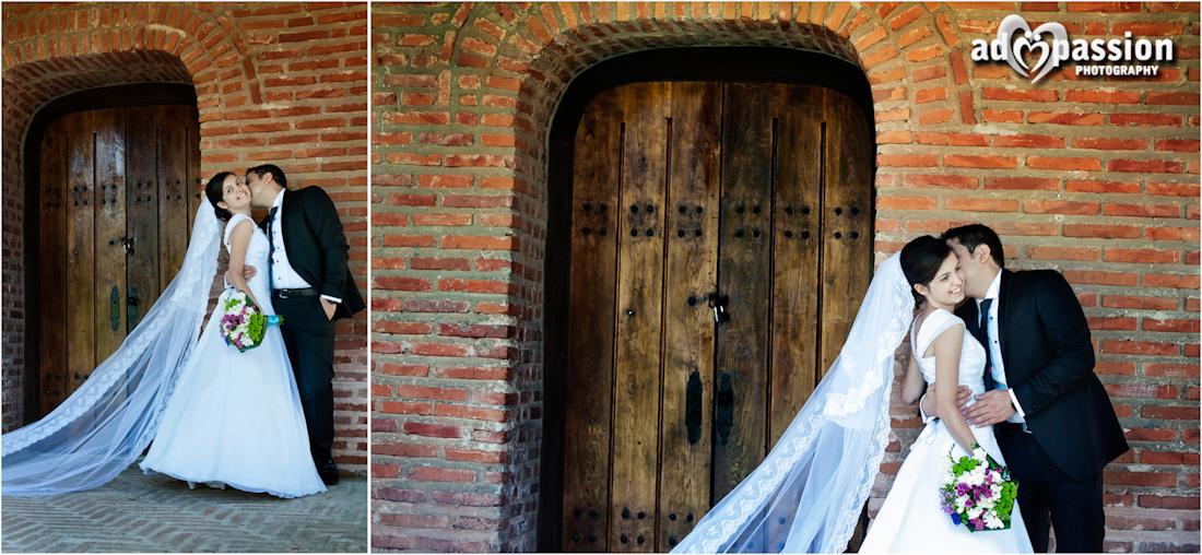 AD Passion Photography | ad-passion.com_fotograf_timisoara_nunta_bucuresti_carmen_si_viorel_051 | Adelin, Dida, fotograf profesionist, fotograf de nunta, fotografie de nunta, fotograf Timisoara, fotograf Craiova, fotograf Bucuresti, fotograf Arad, nunta Timisoara, nunta Arad, nunta Bucuresti, nunta Craiova