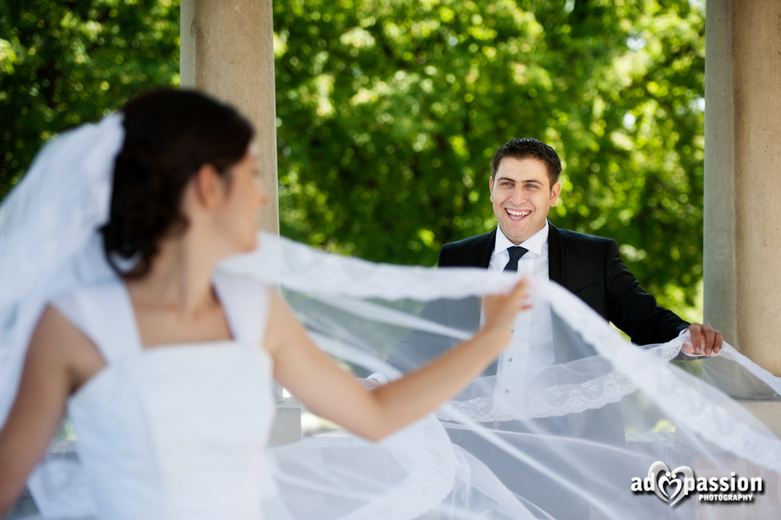 AD Passion Photography | ad-passion.com_fotograf_timisoara_nunta_bucuresti_carmen_si_viorel_054 | Adelin, Dida, fotograf profesionist, fotograf de nunta, fotografie de nunta, fotograf Timisoara, fotograf Craiova, fotograf Bucuresti, fotograf Arad, nunta Timisoara, nunta Arad, nunta Bucuresti, nunta Craiova