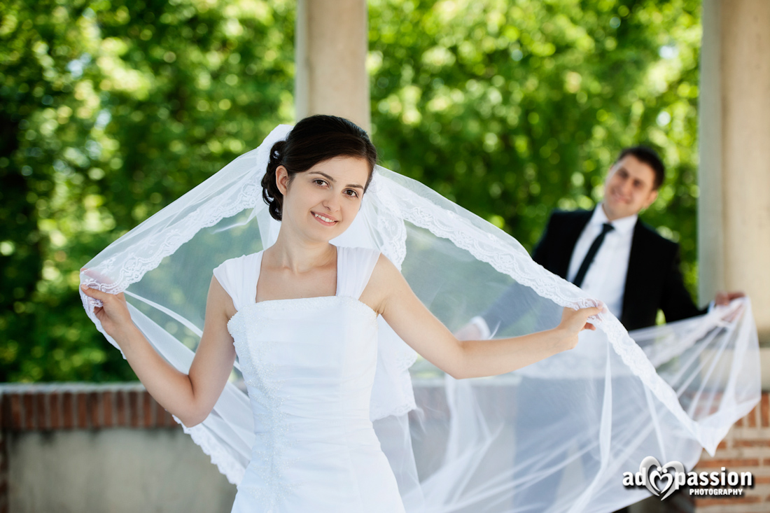 AD Passion Photography | ad-passion.com_fotograf_timisoara_nunta_bucuresti_carmen_si_viorel_055 | Adelin, Dida, fotograf profesionist, fotograf de nunta, fotografie de nunta, fotograf Timisoara, fotograf Craiova, fotograf Bucuresti, fotograf Arad, nunta Timisoara, nunta Arad, nunta Bucuresti, nunta Craiova
