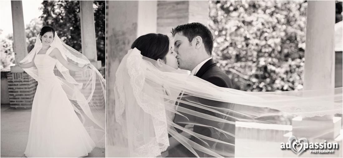 AD Passion Photography | ad-passion.com_fotograf_timisoara_nunta_bucuresti_carmen_si_viorel_056 | Adelin, Dida, fotograf profesionist, fotograf de nunta, fotografie de nunta, fotograf Timisoara, fotograf Craiova, fotograf Bucuresti, fotograf Arad, nunta Timisoara, nunta Arad, nunta Bucuresti, nunta Craiova